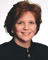 Elizabeth D. Bierbower