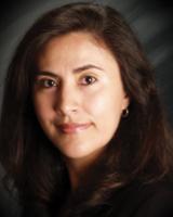 Liliana Salazar