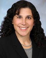 Kimberly M. Melvin