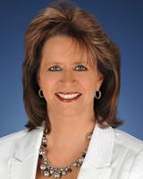 Kathie Maley