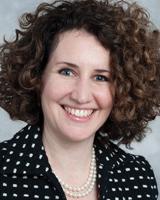 Deborah Giss Stalker