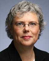 Dorothy Gjerdrum
