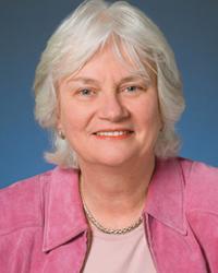 Jane Boisseau