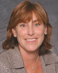 Diane M. Davies