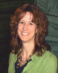 Ellen R. Kerr