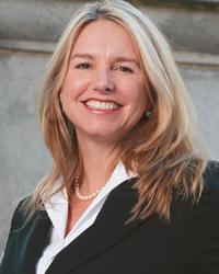 Pamela R. Collins