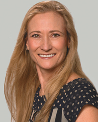Patricia Guinn