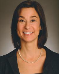 Susan A. Stone