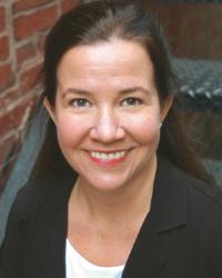 Carol L. Murphy