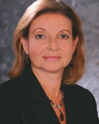 Francine L. Semaya