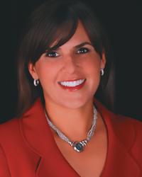 Martha Vinas