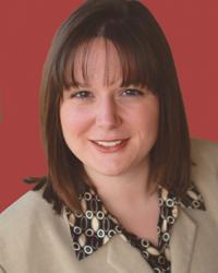 Maria Sheffield