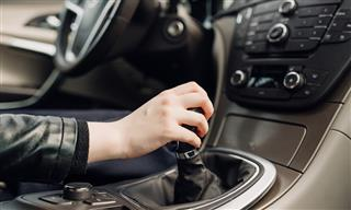 Having manual transmission won't shift insurance rates down says New Jersey money personal finance columnist Karin Price Mueller