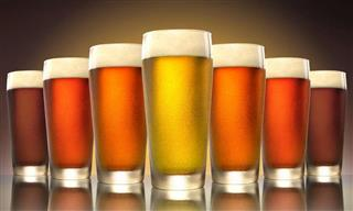 North Carolina puts a cap on craft beer lawsuit claims
