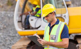 California seeks to take up mantle on workplace safety reporting from federal OSHA