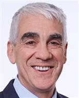 Aon general counsel Peter Lieb to retire in 2020