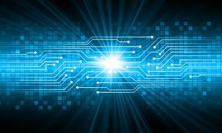 Cyber underwriting profitability varies by segment Keefe Bruyette Woods Report