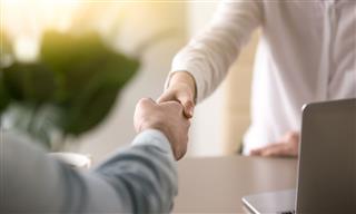 AssuredPartners acquires broker