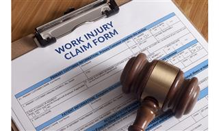 Plaintiffs challenge exclusive remedy with intentional tort claims