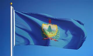 Vermont captives insurance