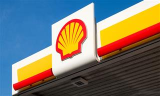 Friends of the Earth plans to sue Royal Dutch Shell PLC over climate change oil environmental