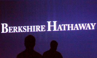Berkshire Hathaway Guard Insurance workers compensation professional liability policy