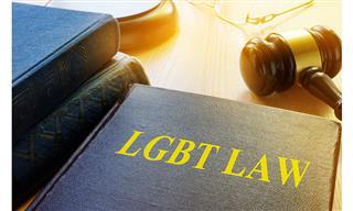 Oklahoma jury awards fired transgender professor over 1 million dollars