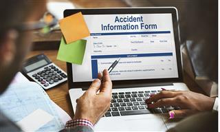 OSHA electronic injury and illness data due by Dec. 31