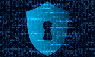 High profile breaches to drive cyber insurance uptake Fitch