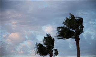 Bermuda insurance market may fund quarter of hurricane losses Association of Bermuda Insurers & Reinsurers Harvey Irma Maria