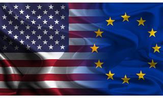 US-EU covered agreement adds clarity but will take time to implement