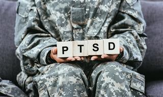 Federal appeals court rules Iraq defense contractor with PTSD eligible for workers compensation