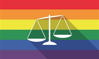 Sexual orientation deserves Title VII protections 7th Circuit Appeals Court rules