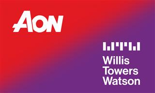 Aon/Willis
