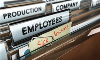 Integrated disability makes a comeback workers compensation