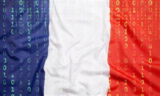 French researchers find last ditch cure to unlock WannaCry files