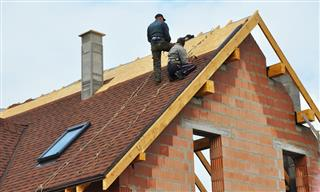 Roofing contractor Ketz Menasha Wisconsin cited for exposing workers to falls