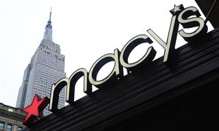 Macys warns of data breach
