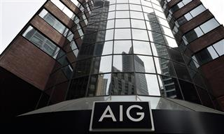 American International Group loss for European business worsens in 2017