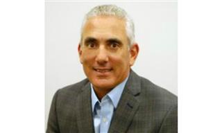 Former Chubb CFO Richard Spiro named to head Hilb Group