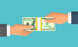 SEC whistleblower award payouts reach new high