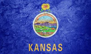 Kansas workers comp