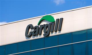 Cargill Meat Solutions to pay $1.5 million to settle Somali American Muslim workers bias suit