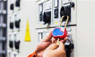 OSHA to seek comment on lockout/tagout regulation April request for information