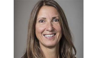 Tokio Marine HCC names Susan Rivera as next CEO