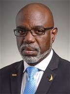 Business Insurance View from the Top Robert Cartwright Jr RIMS president