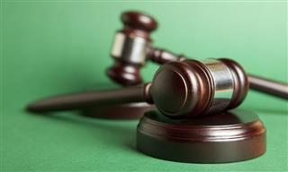 Insurance dispute rulings