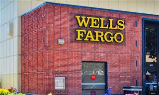 Wells Fargo ordered to reinstate employee in whistleblower case