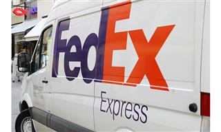 Age discrimination suit against FedEx can proceed