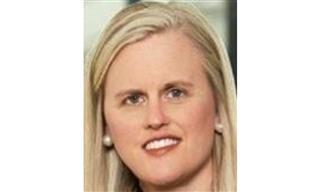 Heather H. Wilson